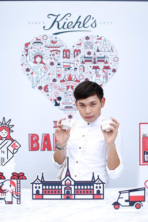 kielhs-love-bangkok-1