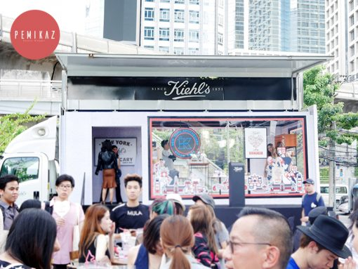 kielhs-love-bangkok-4