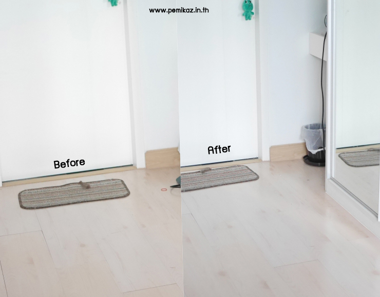 pipper-floor-cleaner-4