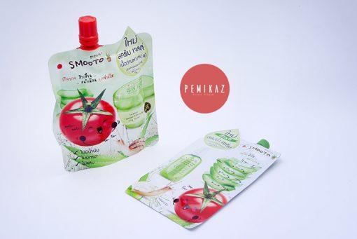 smooto-tomato-aloe-snail-1