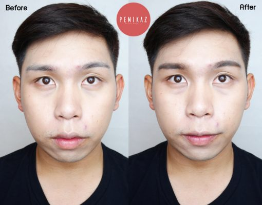 ustar-zignature-zelfie-pro-filter-duo-eyebrow-2
