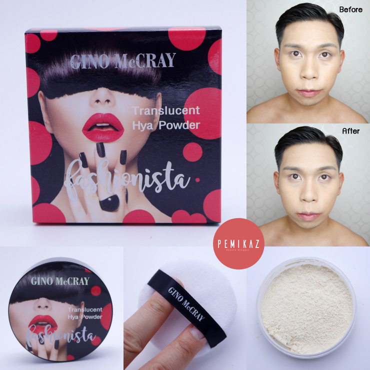gino-mccray-the-professional-make-up-fashionista-translucent-hya-powder1