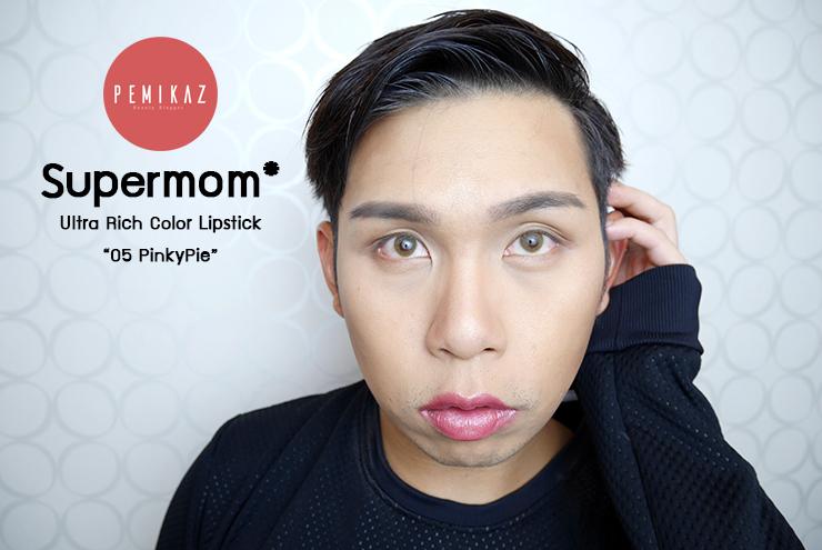 supermom-ultra-rich-color-lipstick05-pinkypie