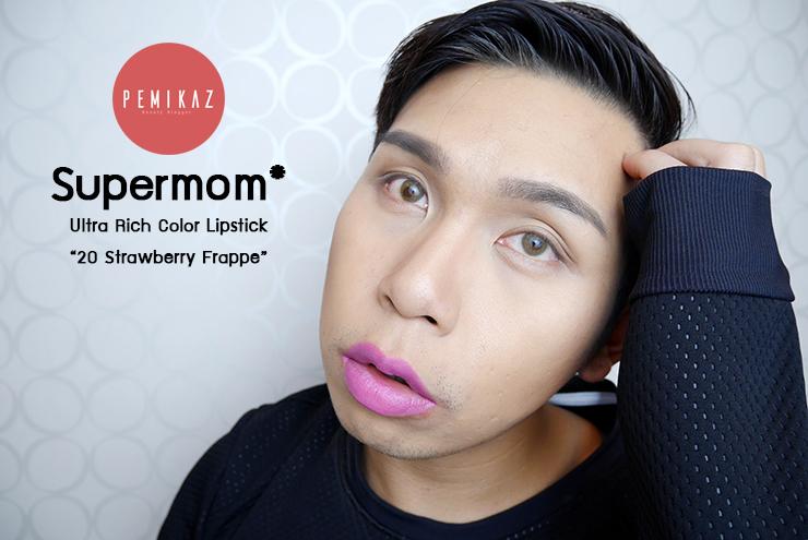 supermom-ultra-rich-color-lipstick20-strawberry-frappe