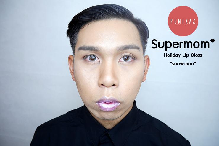 supermom-holiday-lip-gloss10-snowman
