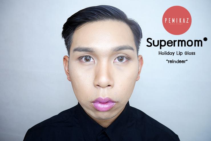 supermom-holiday-lip-gloss3-relndeer