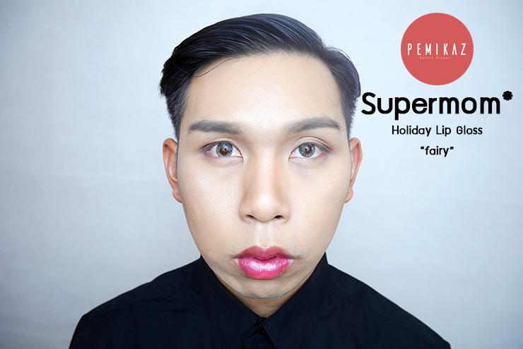 supermom-holiday-lip-gloss4-fairy