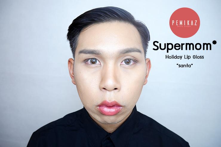 supermom-holiday-lip-gloss5-santa