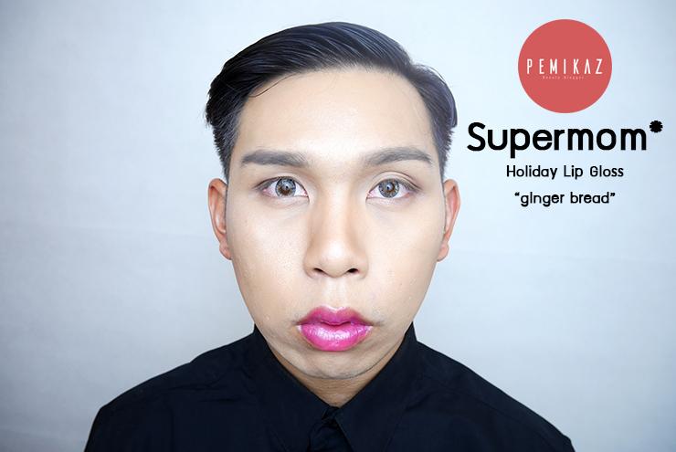 supermom-holiday-lip-gloss6-glnger-bread