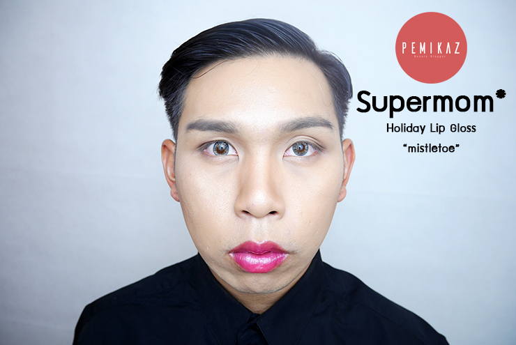 supermom-holiday-lip-gloss7-mistletoe