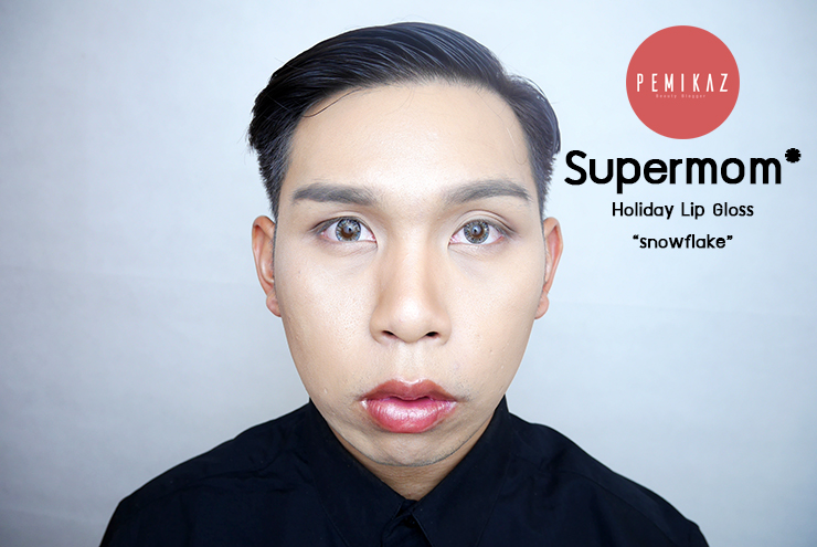 supermom-holiday-lip-gloss8-snowflake