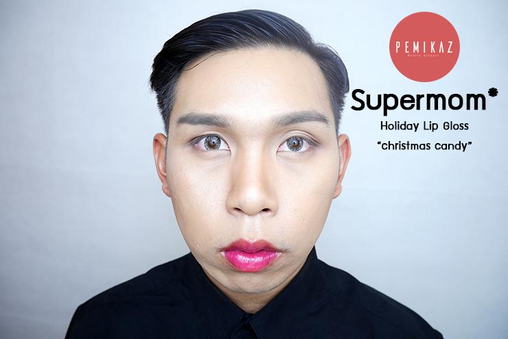 supermom-holiday-lip-gloss9-christmas-candy