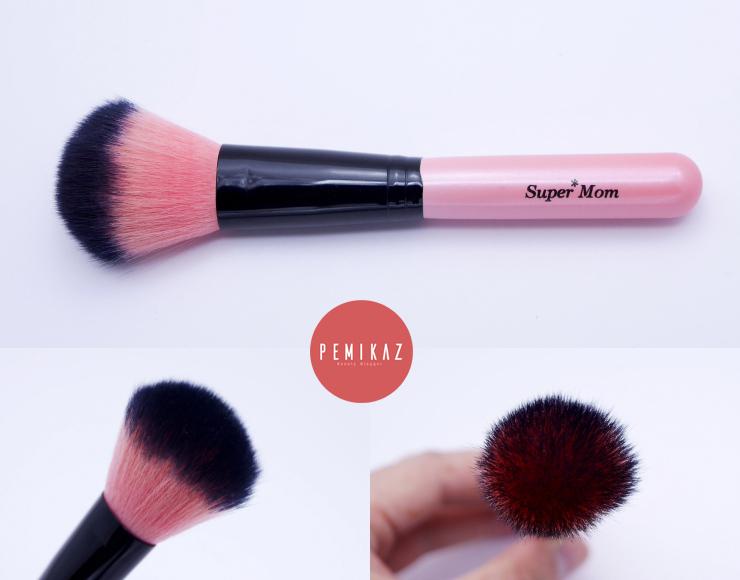 supermom-merry-go-round-brush-set2
