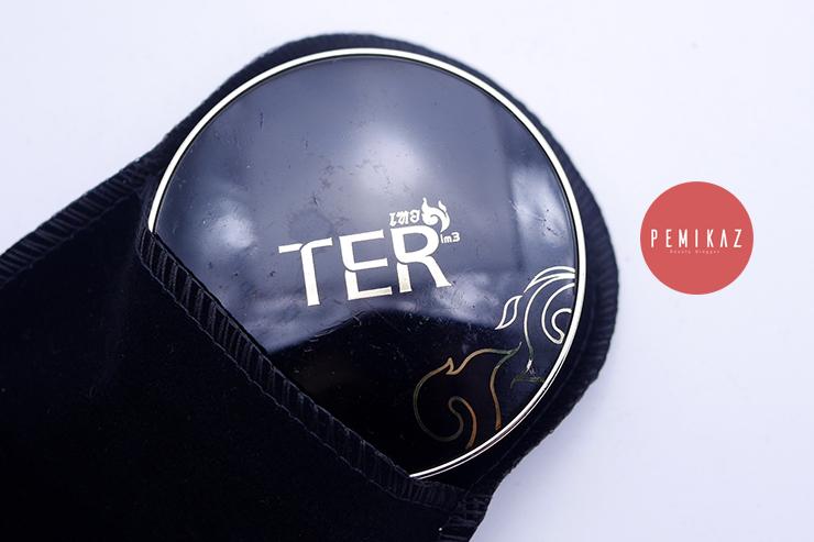 ter-matte-cushion-oil-control-spf50-pa6