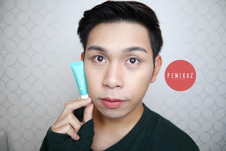 bk-retouch-acne-concealer3