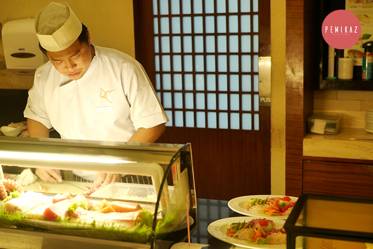tacho-sushi-bar-fourwing4