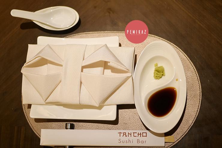 tacho-sushi-bar-fourwing5