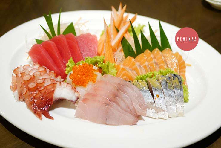 tacho-sushi-bar-fourwing6