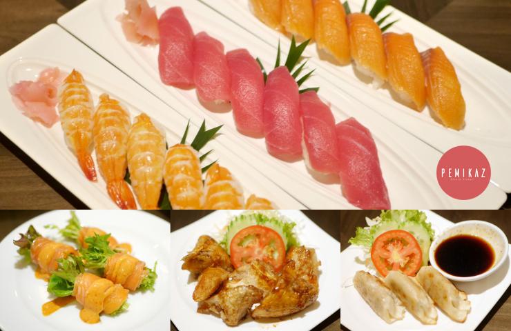 tacho-sushi-bar-fourwing9