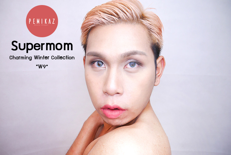 supermom-charming-winter-collection-w9