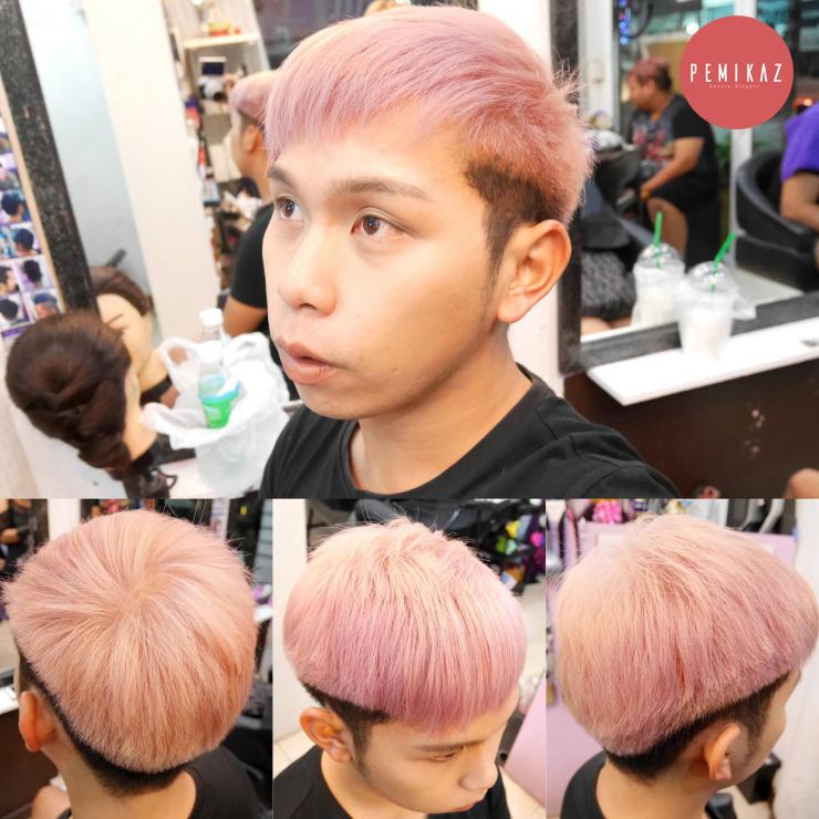 pastel-pink-mixme-cutety-hair8