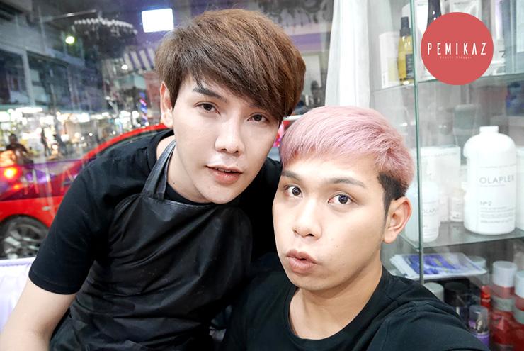 pastel-pink-mixme-cutety-hair9
