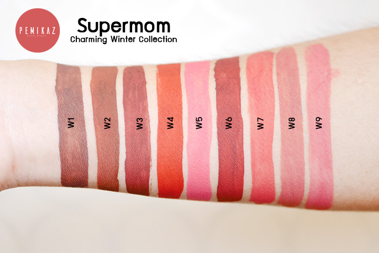 swatch-supermom-charming-winter-collection3