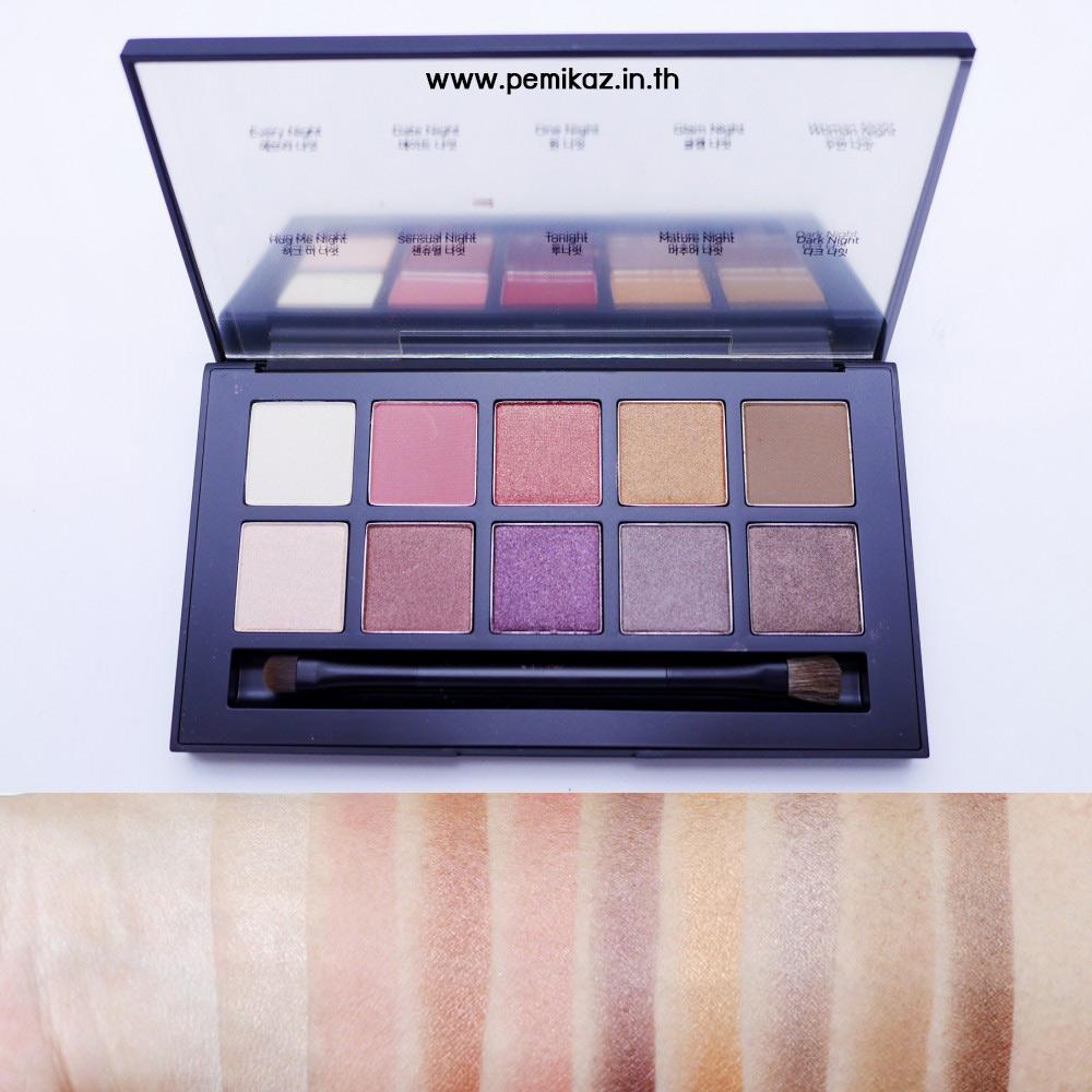 eyeshadow-palette-01-day-to-night-memebox