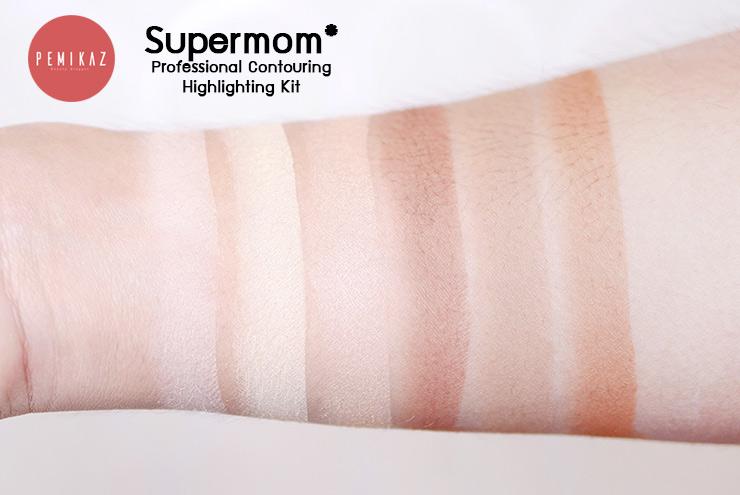 supermom-professional-contouring-highlighting-kit-new2