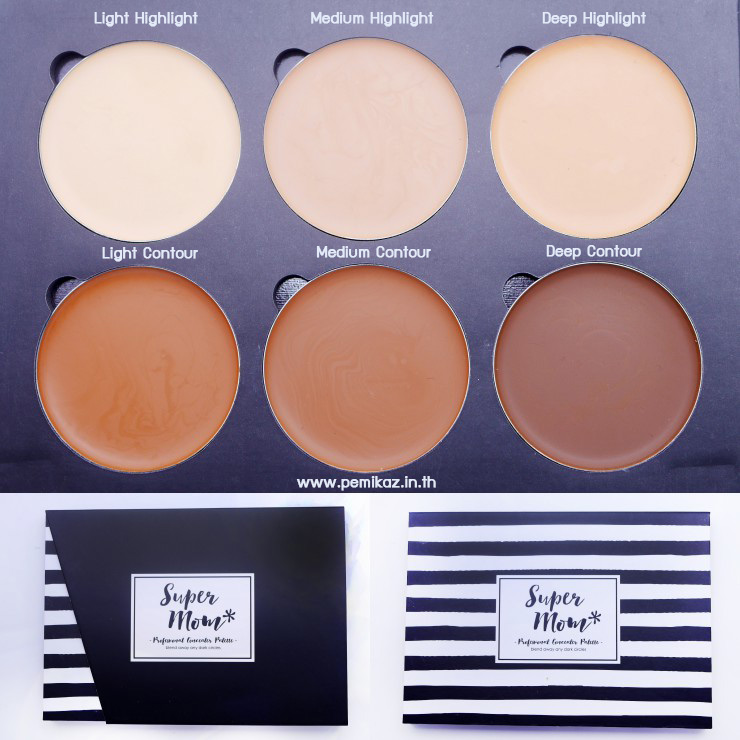 supermom-professional-concealer-palette-new1