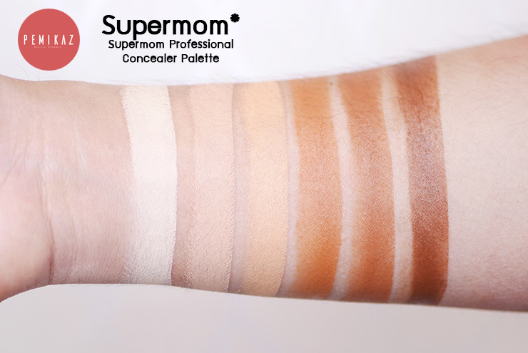 supermom-professional-concealer-palette-new2