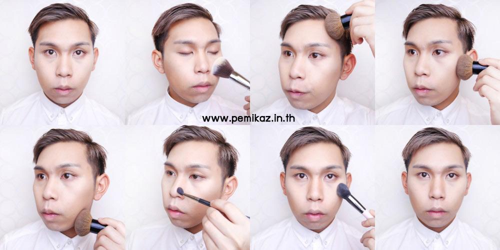 supermom-professional-contour-concealer-palette-new3