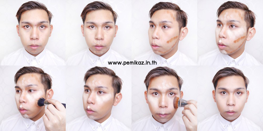 supermom-professional-contour-concealer-palette-new4