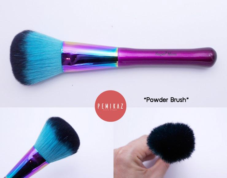 supermom-rainbow-dream-collection-brush-set1