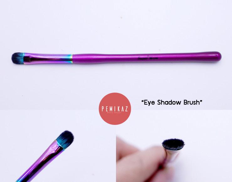 supermom-rainbow-dream-collection-brush-set10
