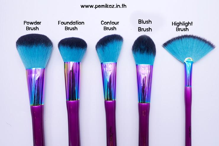 supermom-rainbow-dream-collection-brush-set12-1