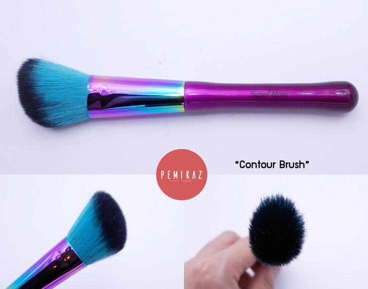 supermom-rainbow-dream-collection-brush-set3