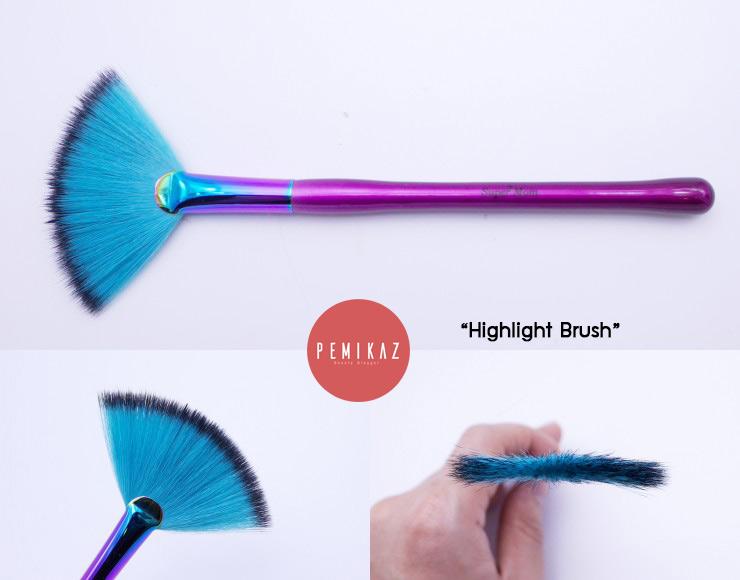 supermom-rainbow-dream-collection-brush-set5
