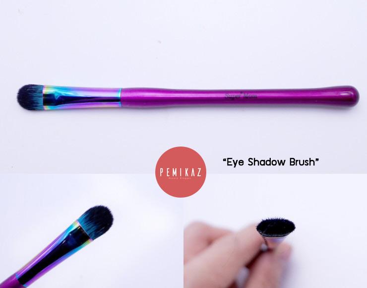 supermom-rainbow-dream-collection-brush-set9