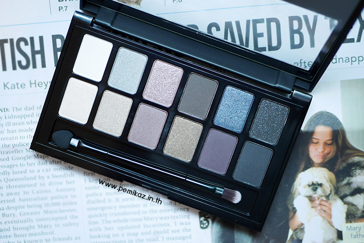 maybelline-the-rock-nudes-palette2