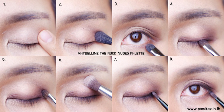 maybelline-the-rock-nudes-palette4