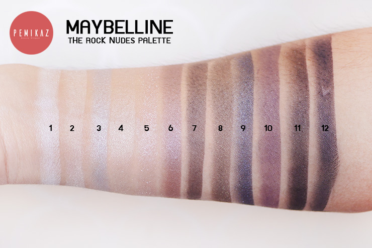 maybelline-the-rock-nudes-palette7