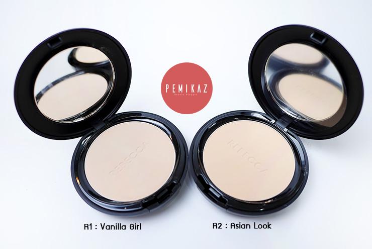 rebecca-smooth-silky-powder3-1