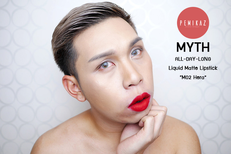 myth-all-day-long-liquid-matte-lipstick-m02-hera