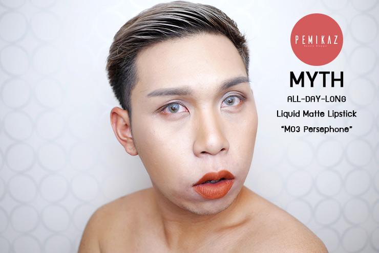 myth-all-day-long-liquid-matte-lipstick-m03-persephone