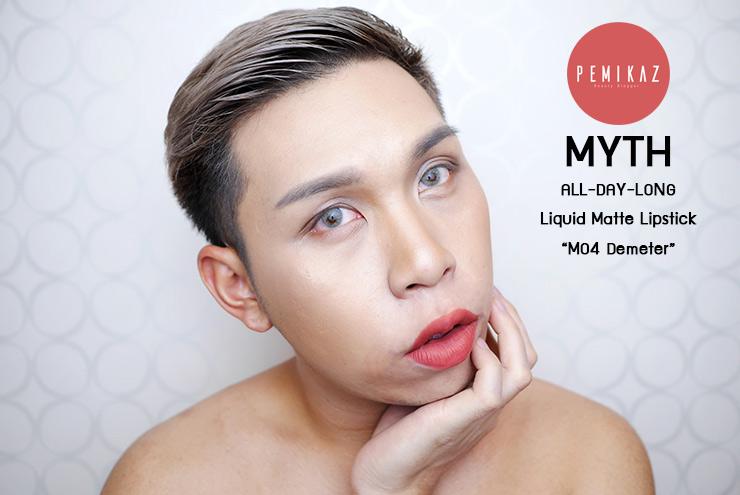 myth-all-day-long-liquid-matte-lipstick-m04-demeter