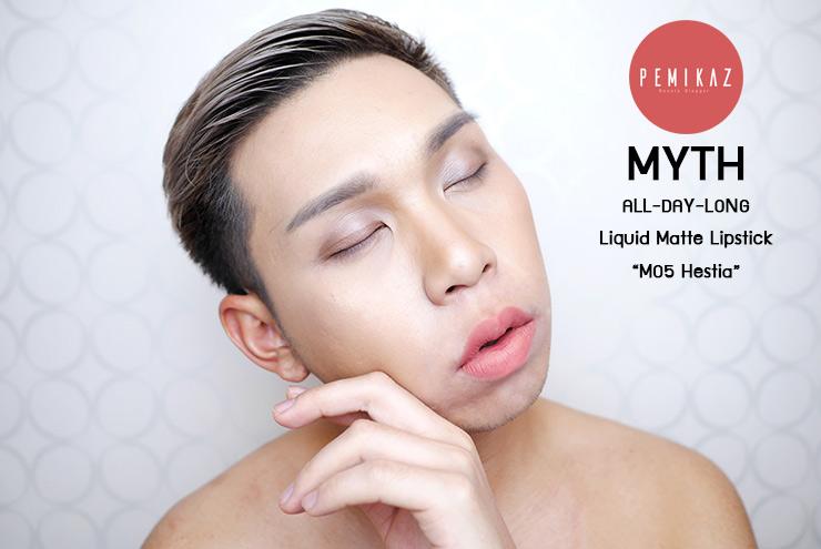 myth-all-day-long-liquid-matte-lipstick-m05-hestia