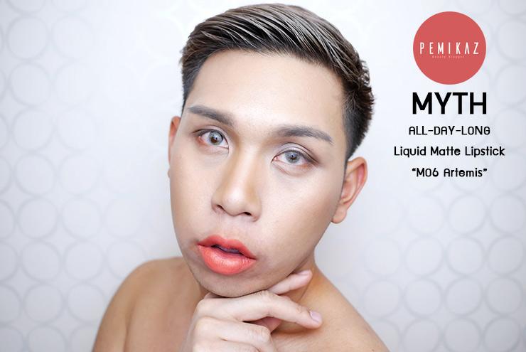 myth-all-day-long-liquid-matte-lipstick-m06-artemis