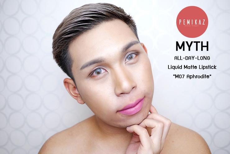 myth-all-day-long-liquid-matte-lipstick-m07-aphrodite