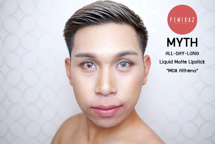 myth-all-day-long-liquid-matte-lipstick-m08-althena